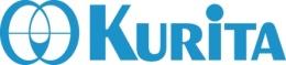 Kurita-water-logo.jpg